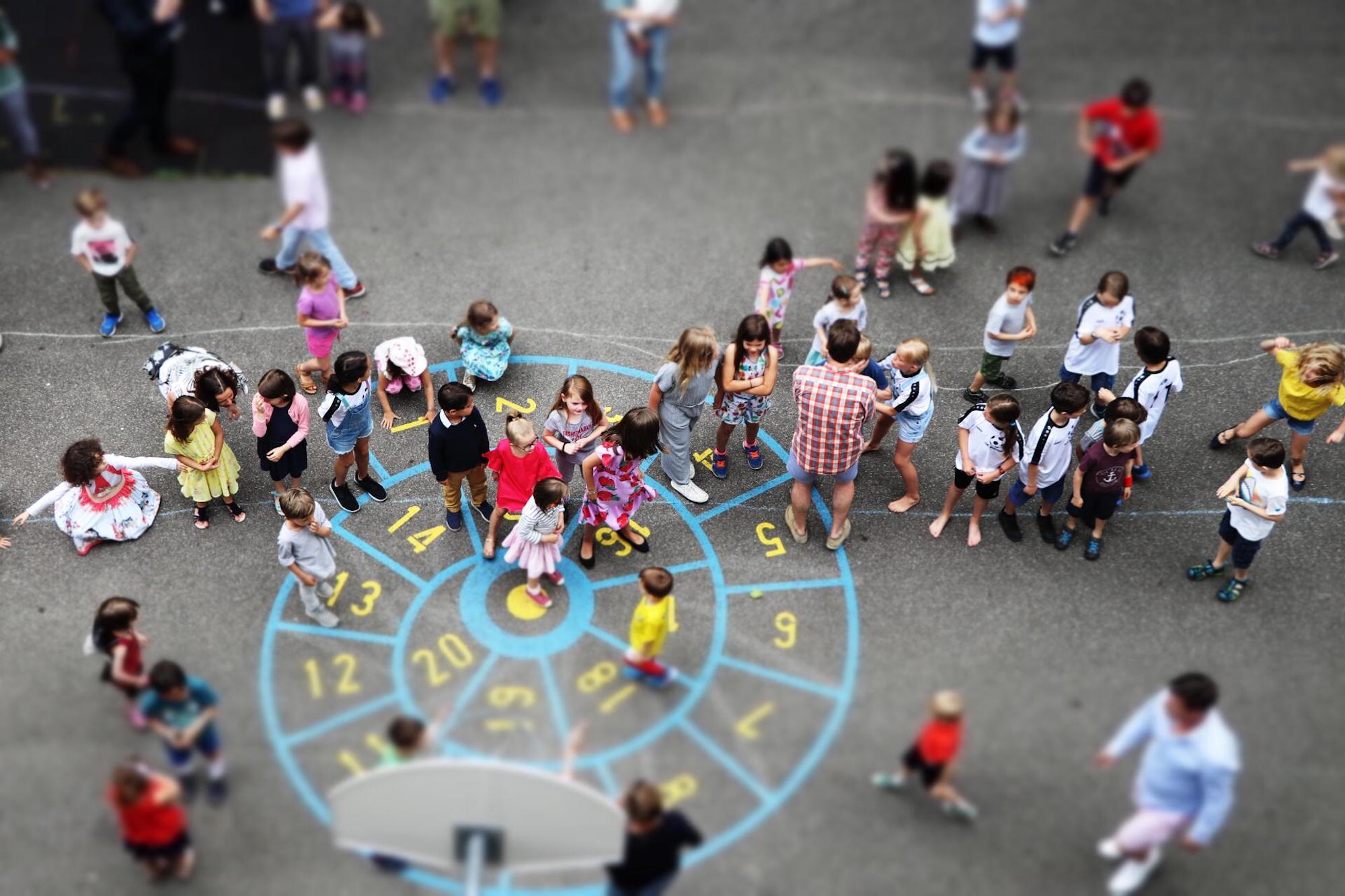 55 Sommerfest.jpg