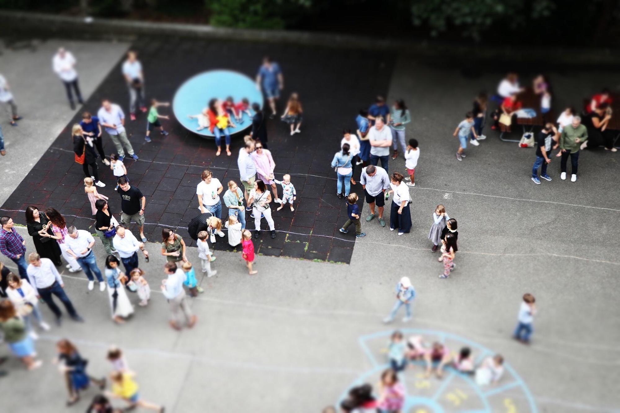 57 Sommerfest.jpg