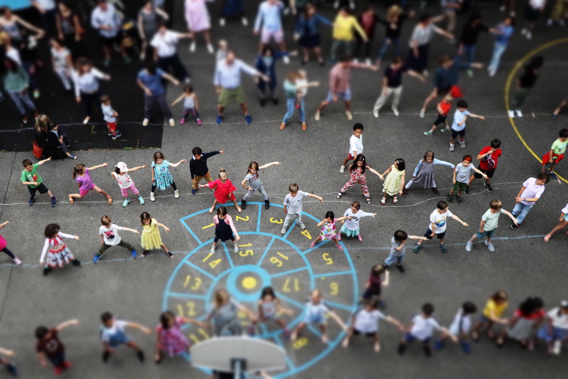 59 Sommerfest.jpg