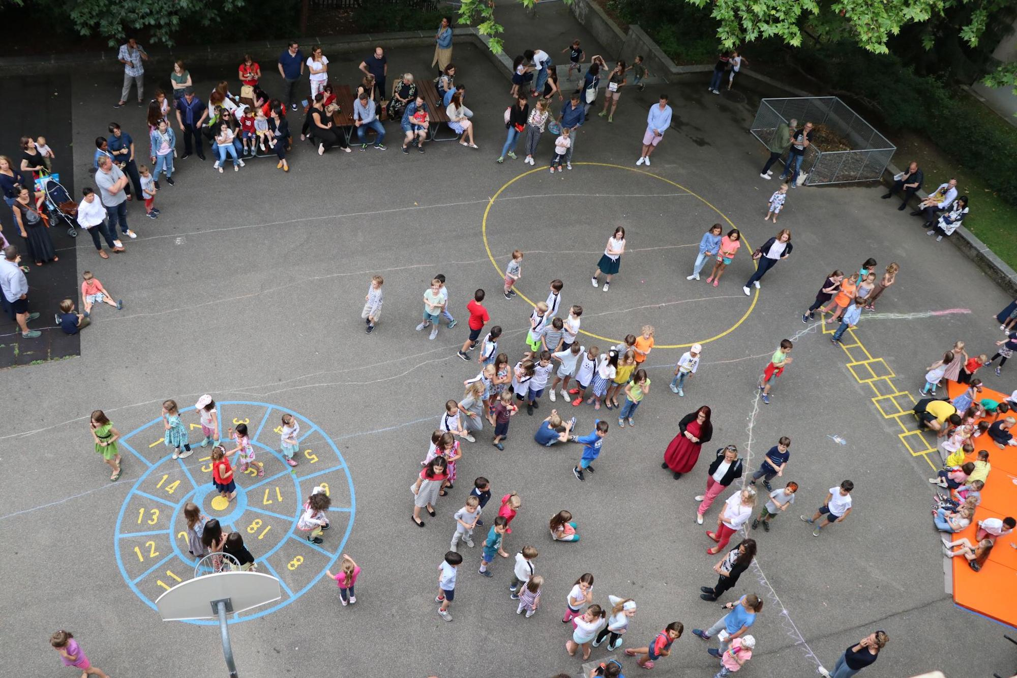 58 Sommerfest.jpg