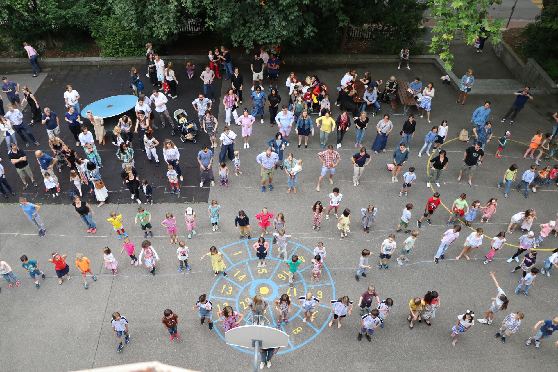 59-1 Sommerfest.jpg