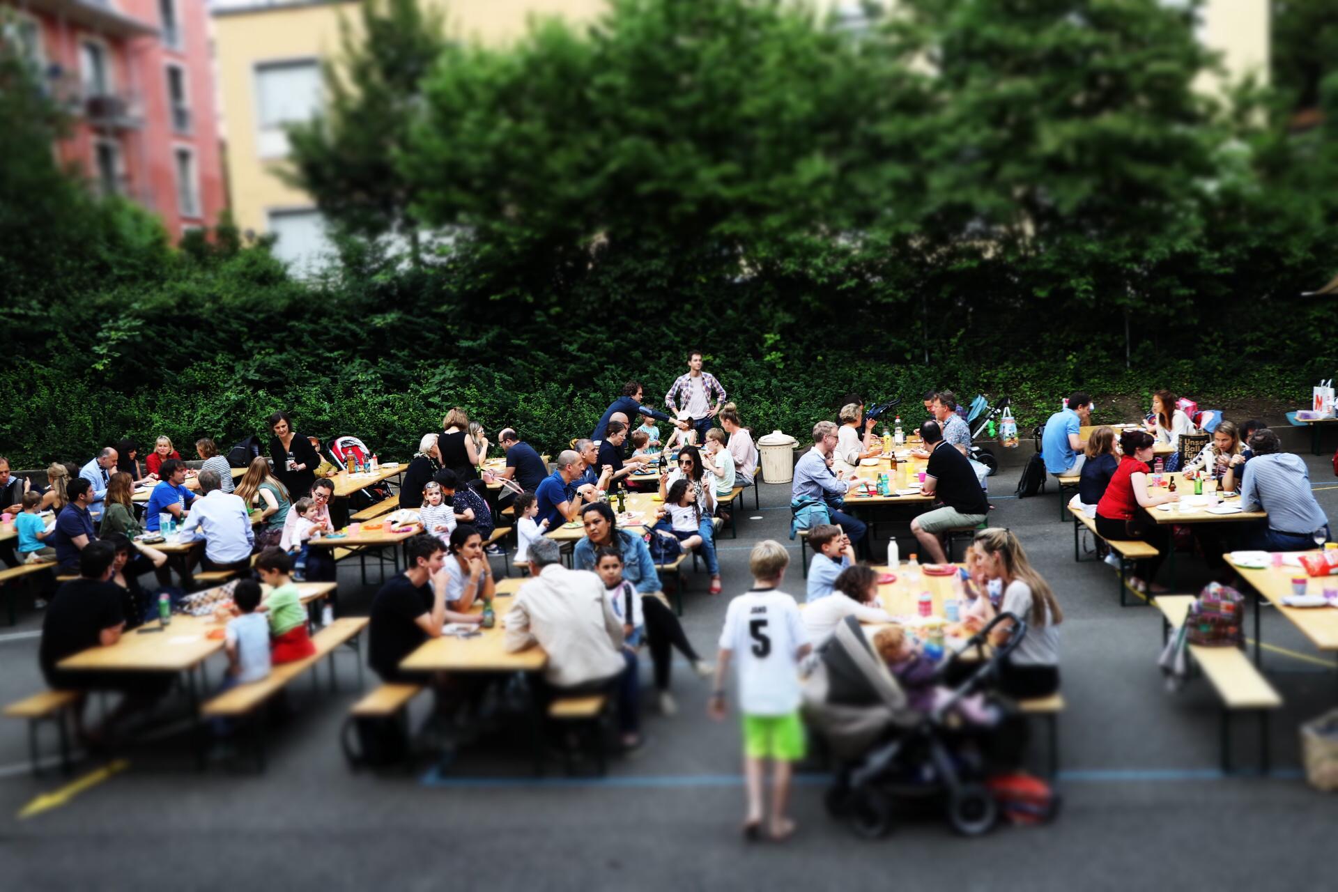 70 Sommerfest.jpg