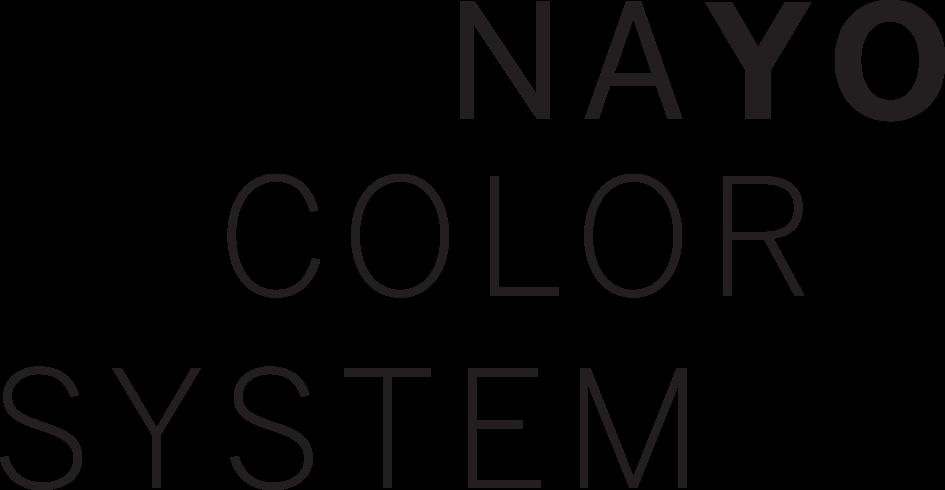 logo NaYo.png