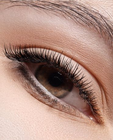 eye2.jpg