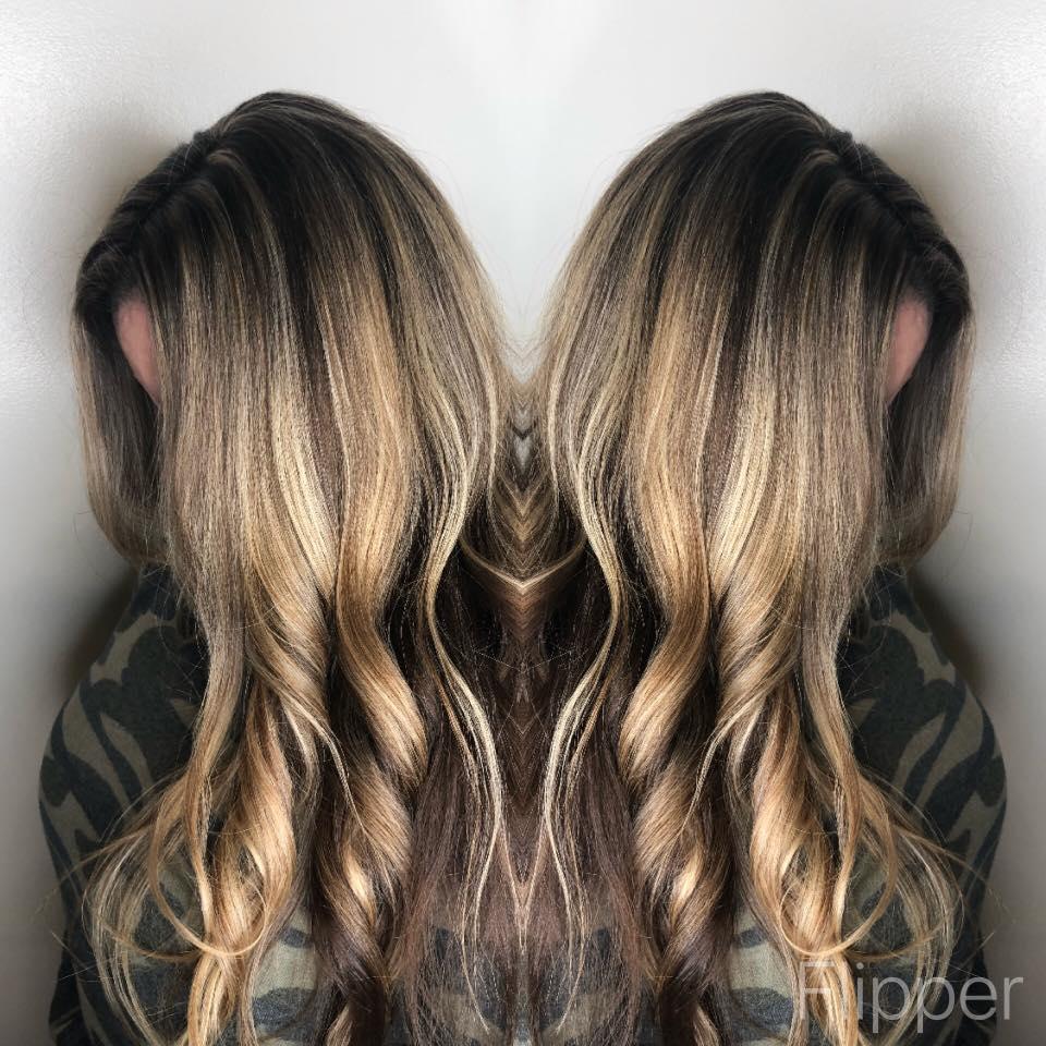 salon hair photo.jpg