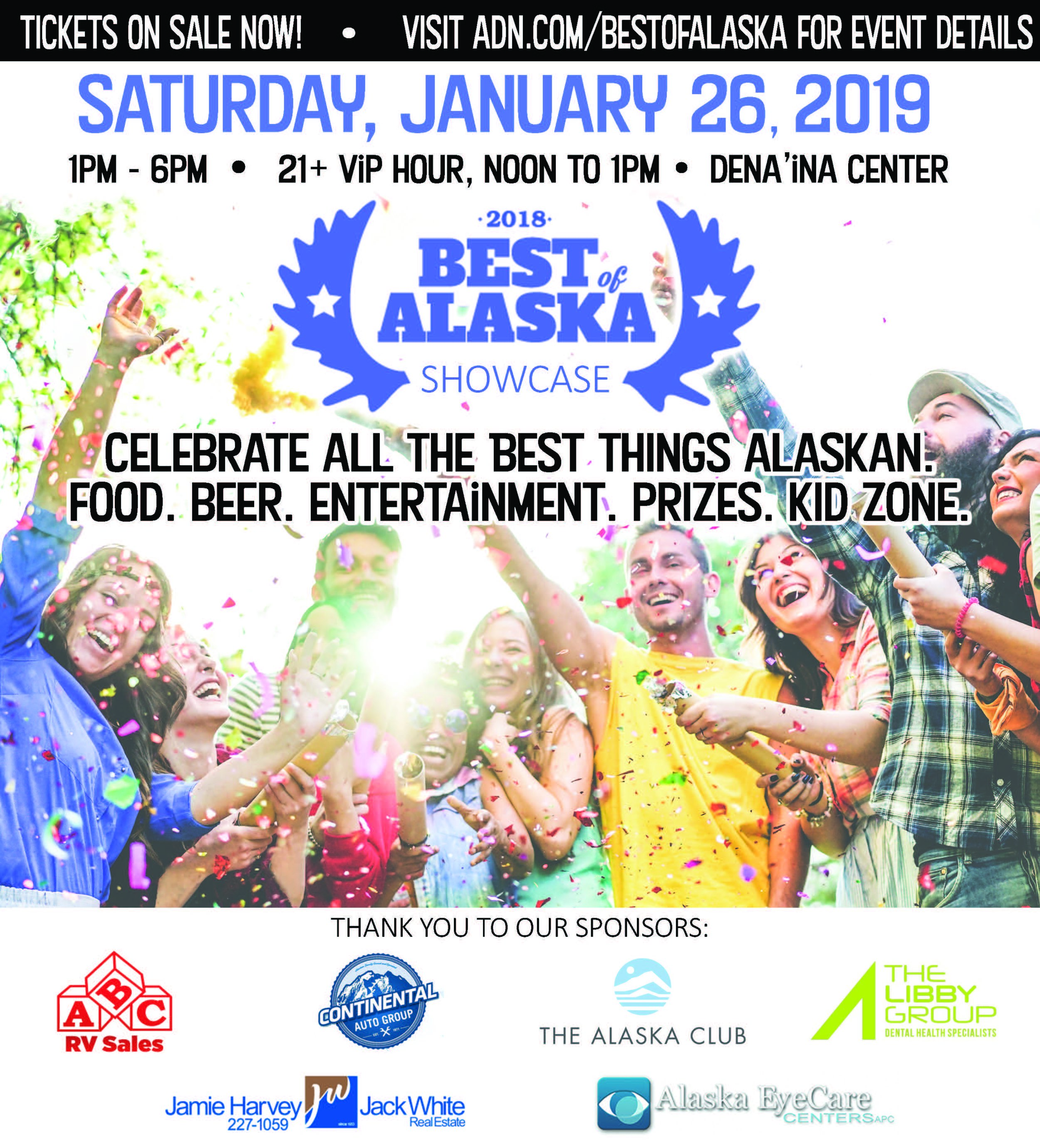 Best of Alaska Showcase - 2018 Special Section Ad.jpg