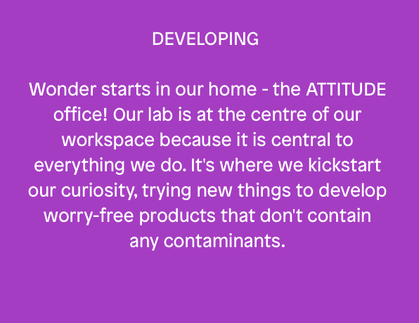 *IMAGE FROM ATTITUDE'S WEBSITE