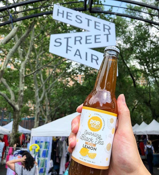 Hester Street Fair today from 11-6pm! Come thruuuu🤘🏼🤘🏼🤘🏼 @hesterstreetfair