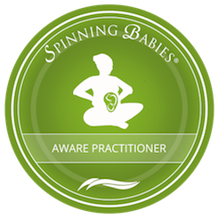 Aware-Practitioner (1).png