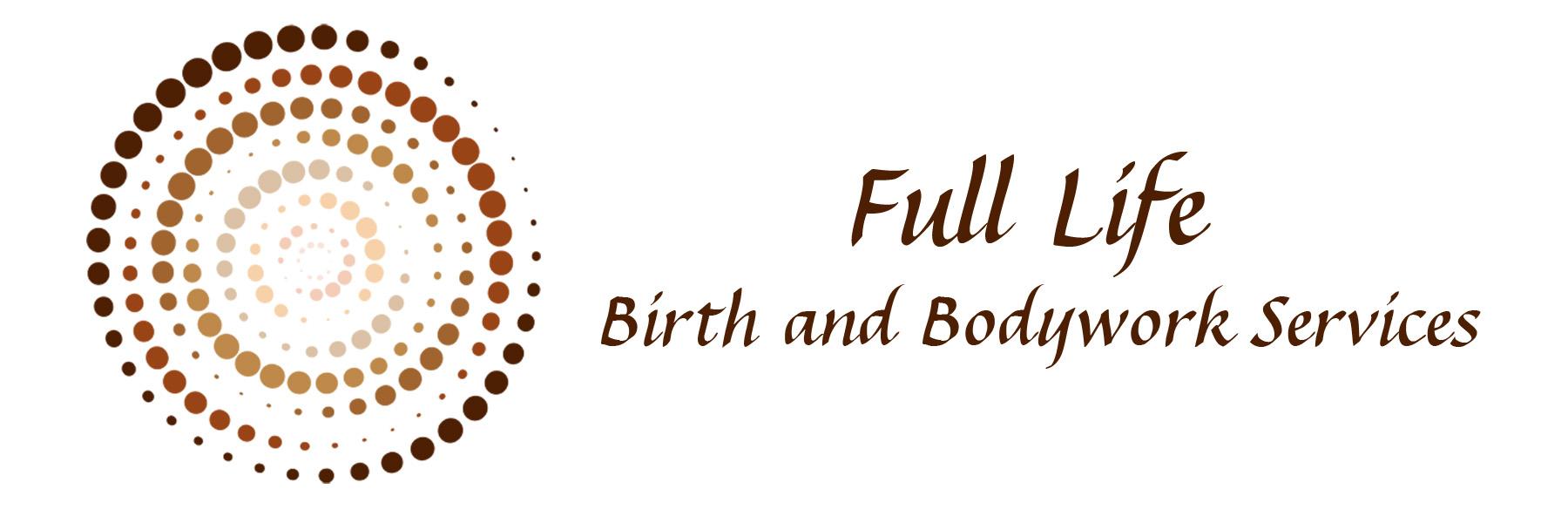 Full Life Logo Banner 1.19.jpg