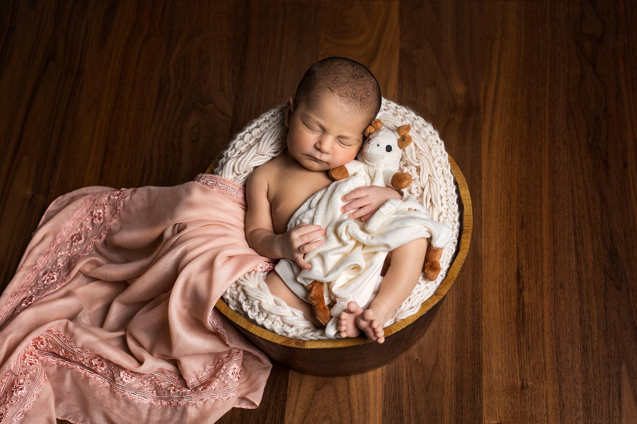 foto de Galerie séance photo Nouveau né — Happy comme Baby photographe ...