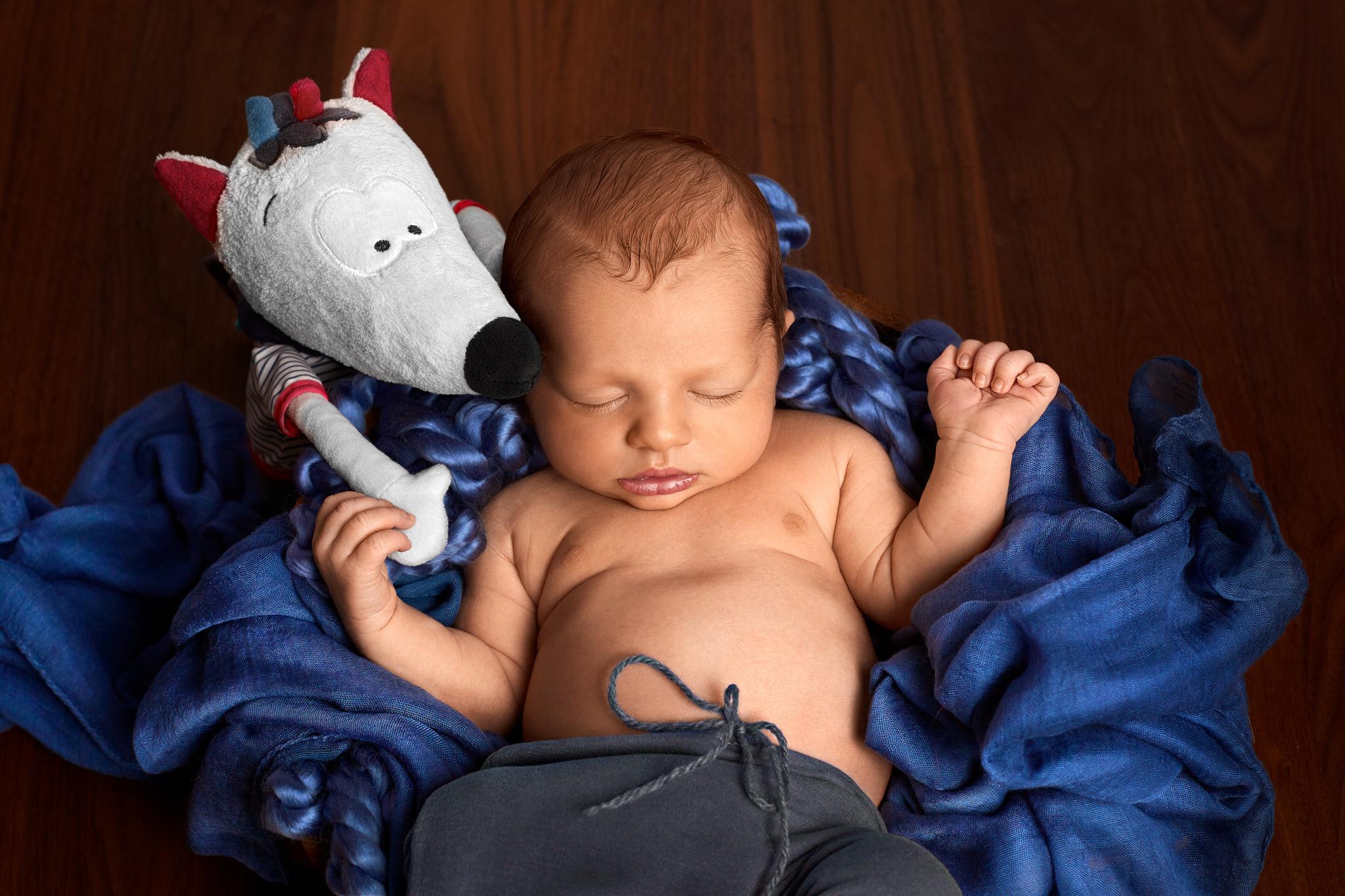 photographe naissance grenoble