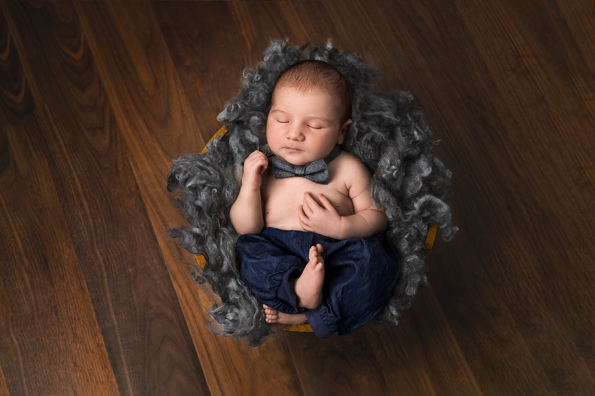 Photos sur mesure - pour vous et votre bébé