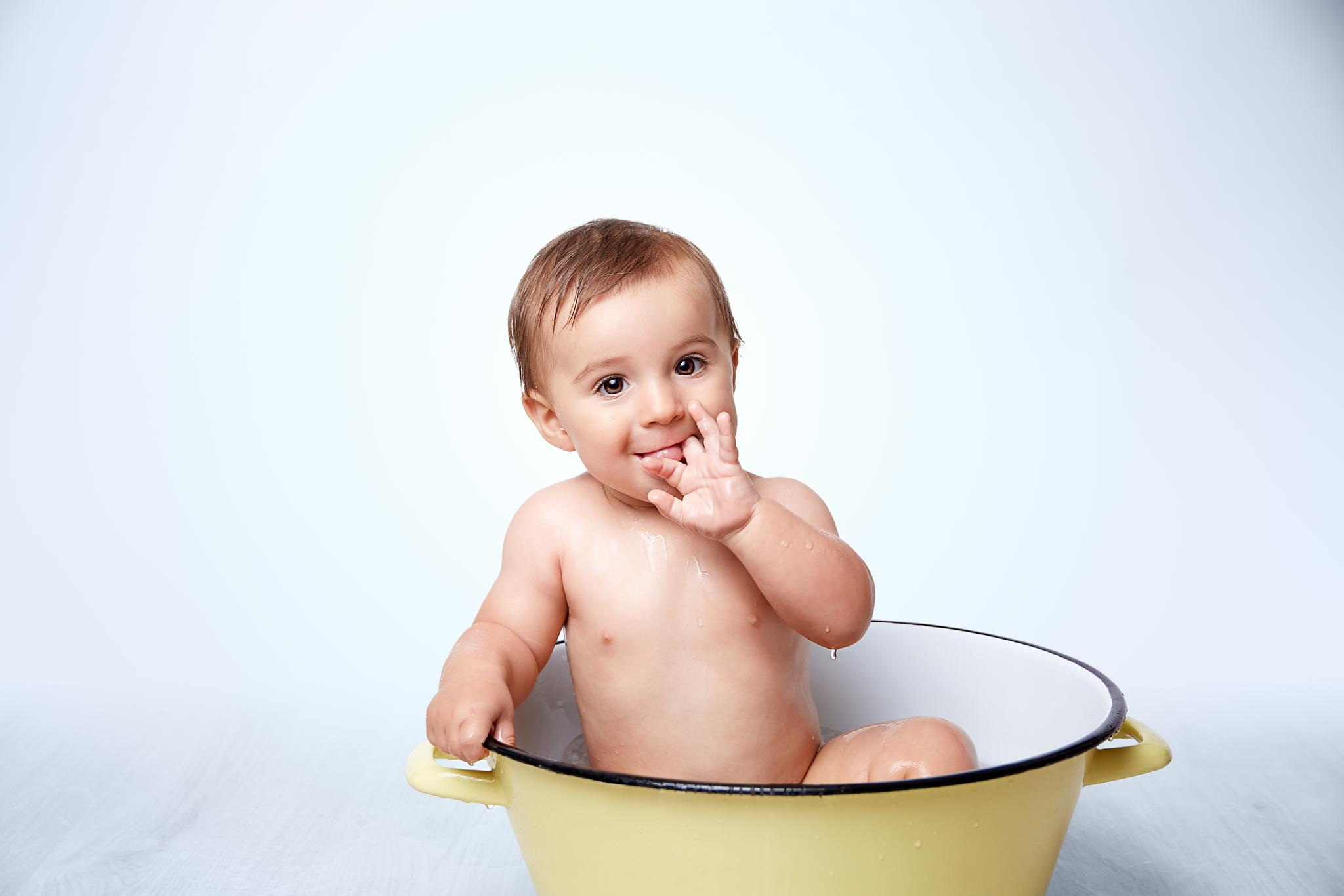 Copie de séance photo bébé grenoble