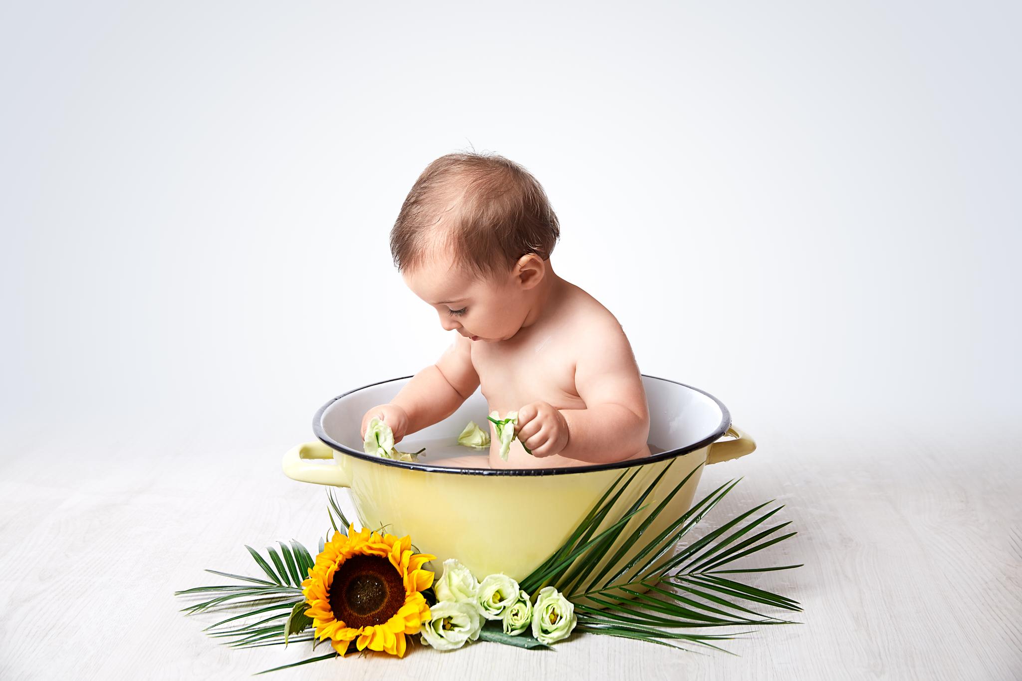 Copie de photo bébé grenoble