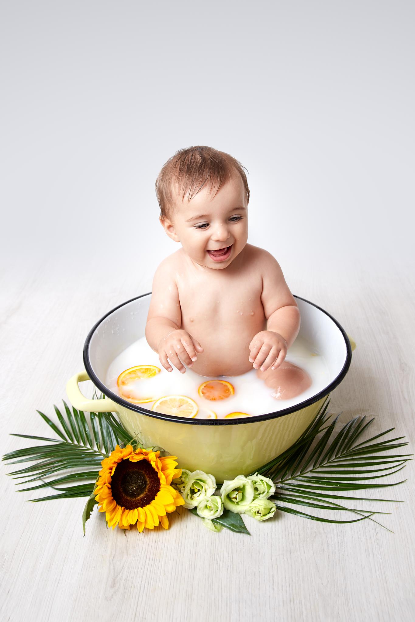 Copie de photographe bébé grenoble
