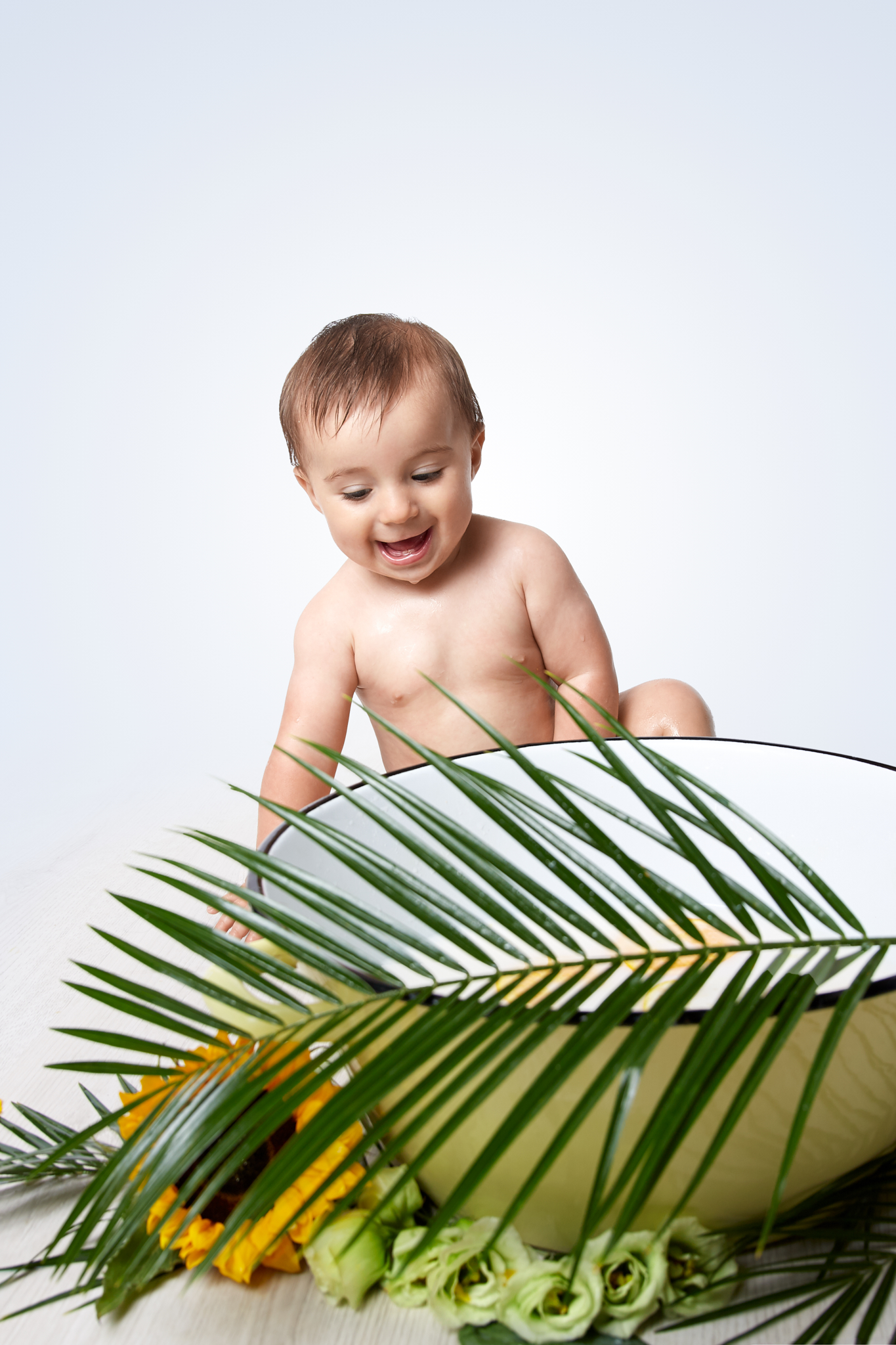 Copie de photographe bébé rhône alpes