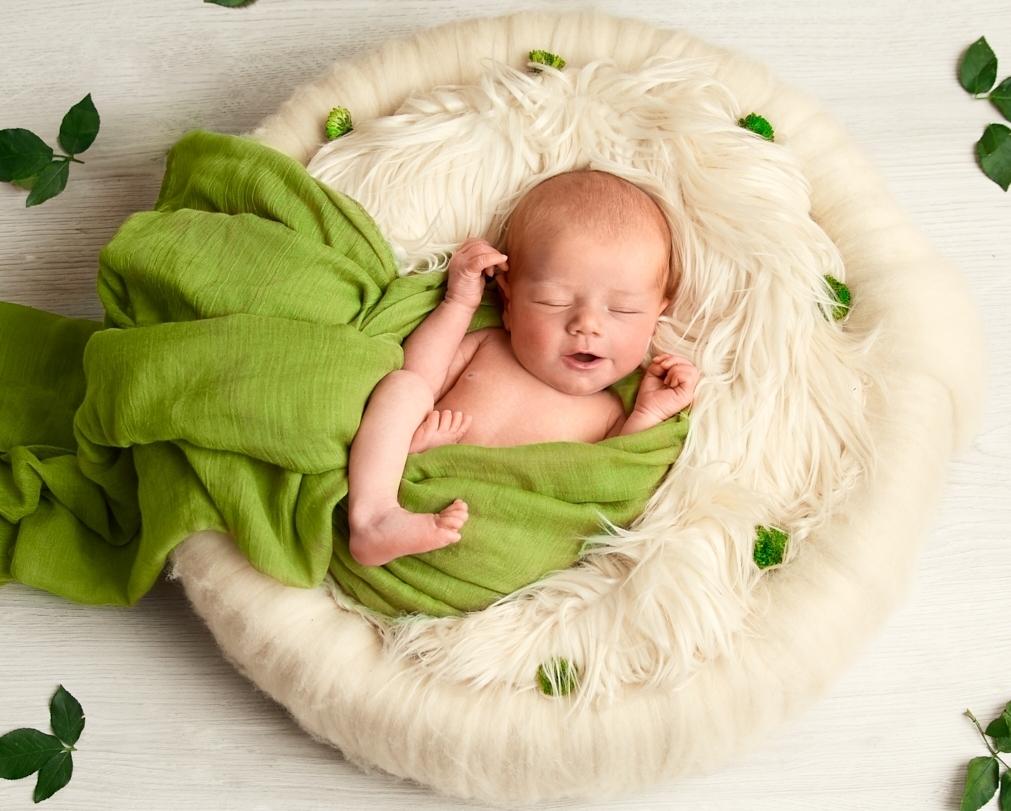 photographe bébé grenoble