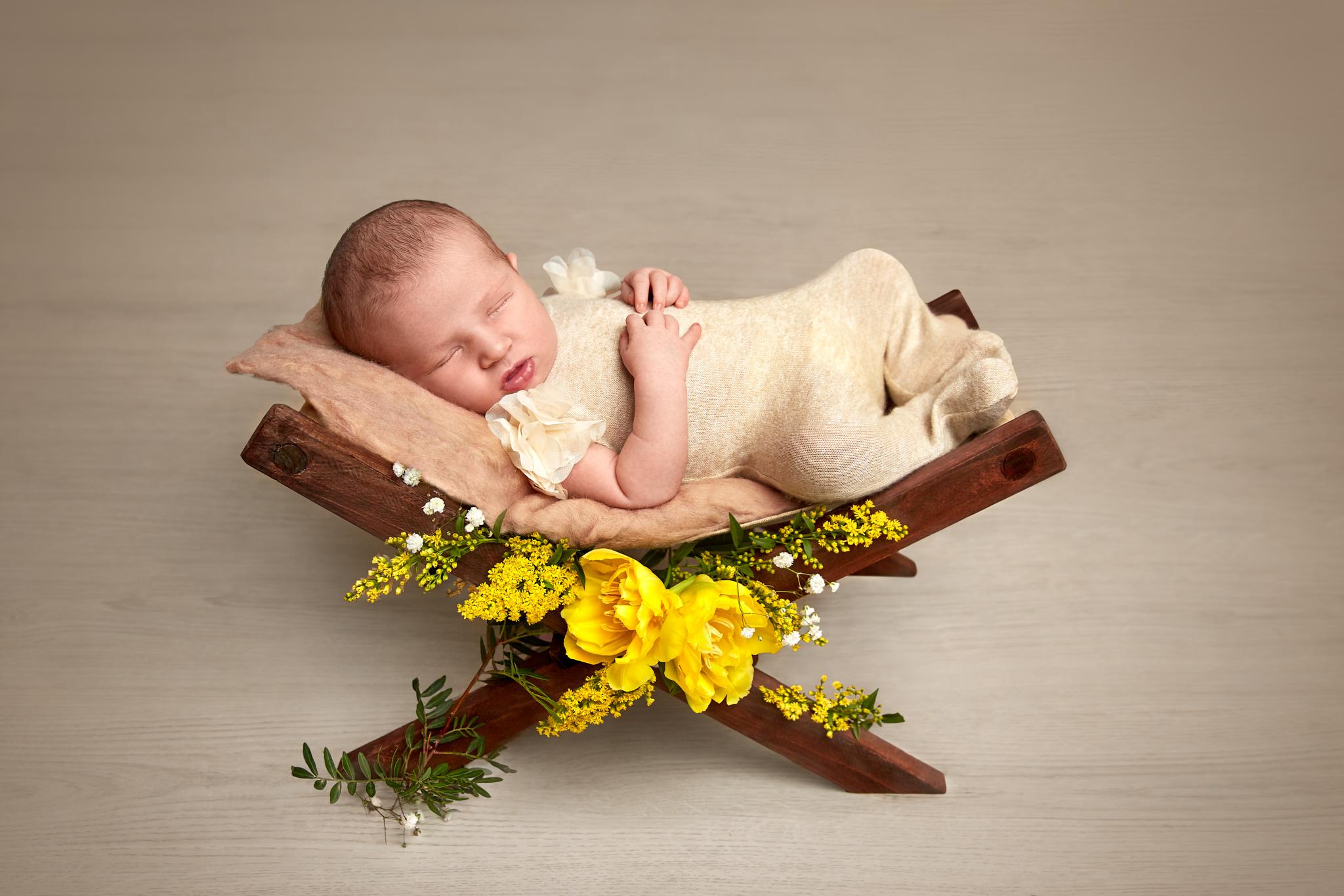 bon cadeau séance photo bébé grenoble