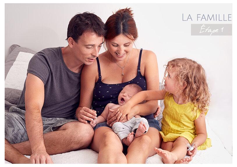 design forfait classic3etape 1 famille.jpg
