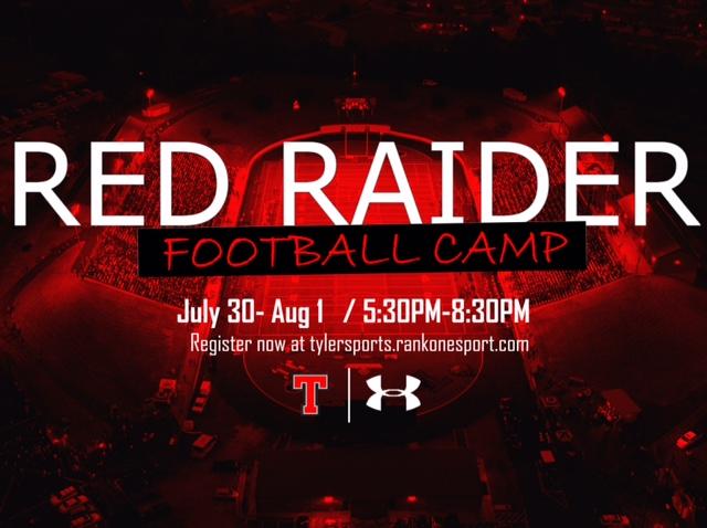 Red Raider Football Camp 2018.jpg