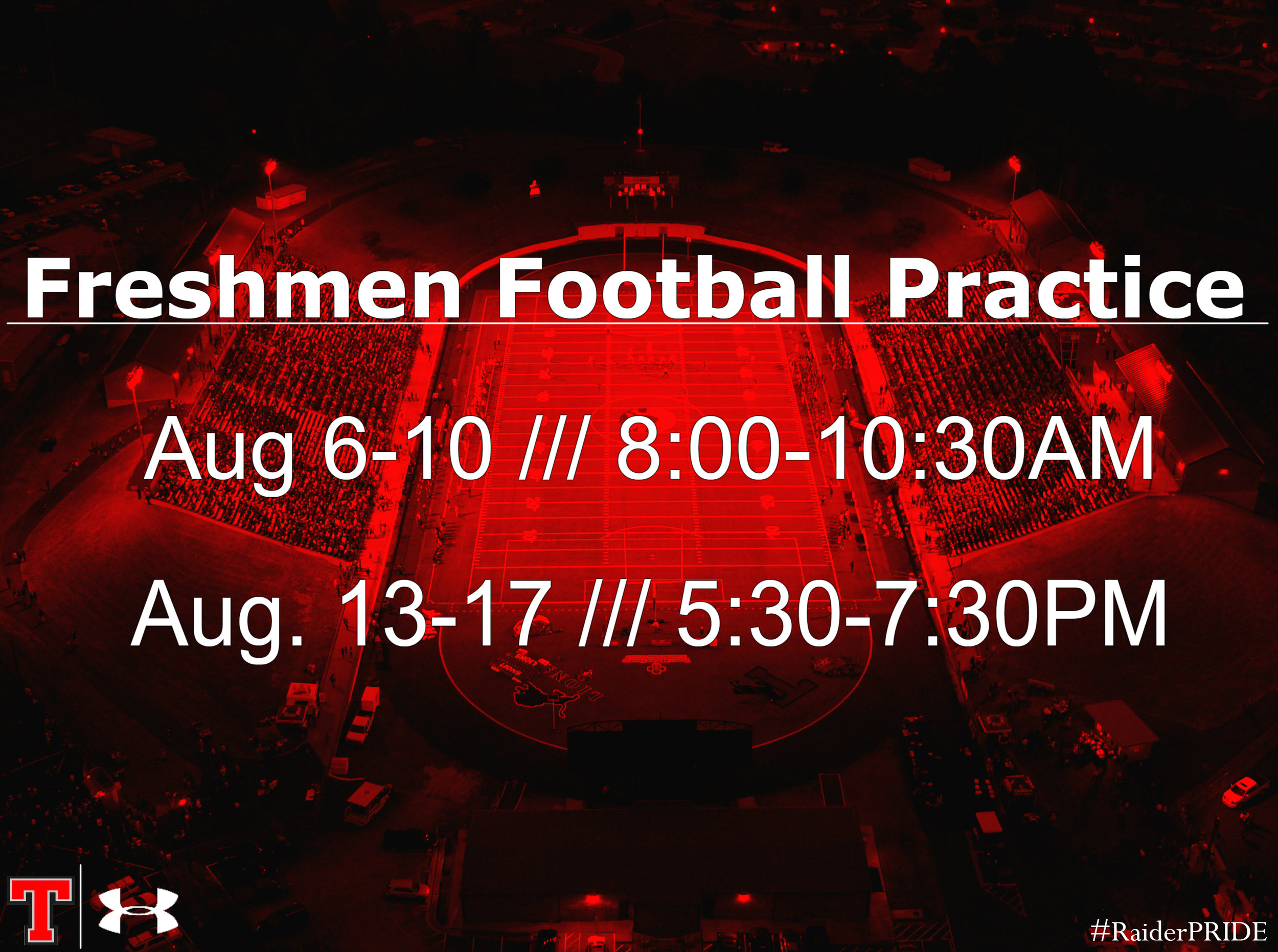 Freshmen Fall Practice_2018.jpg
