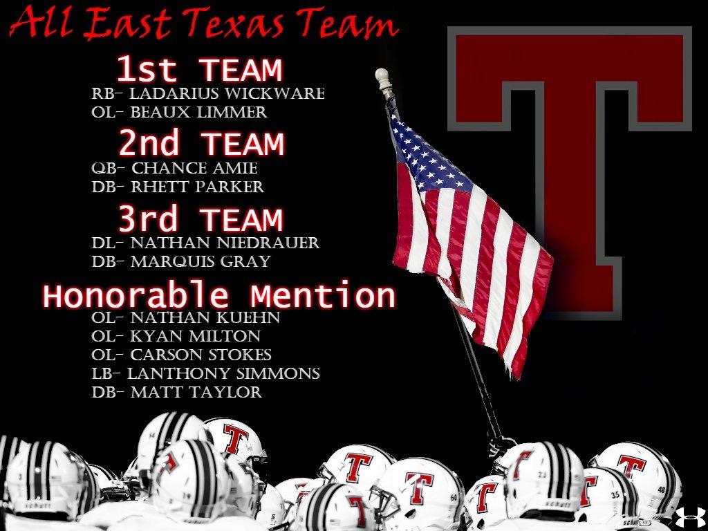 Tyler Paper All-East Texas team 2017.JPG.jpg