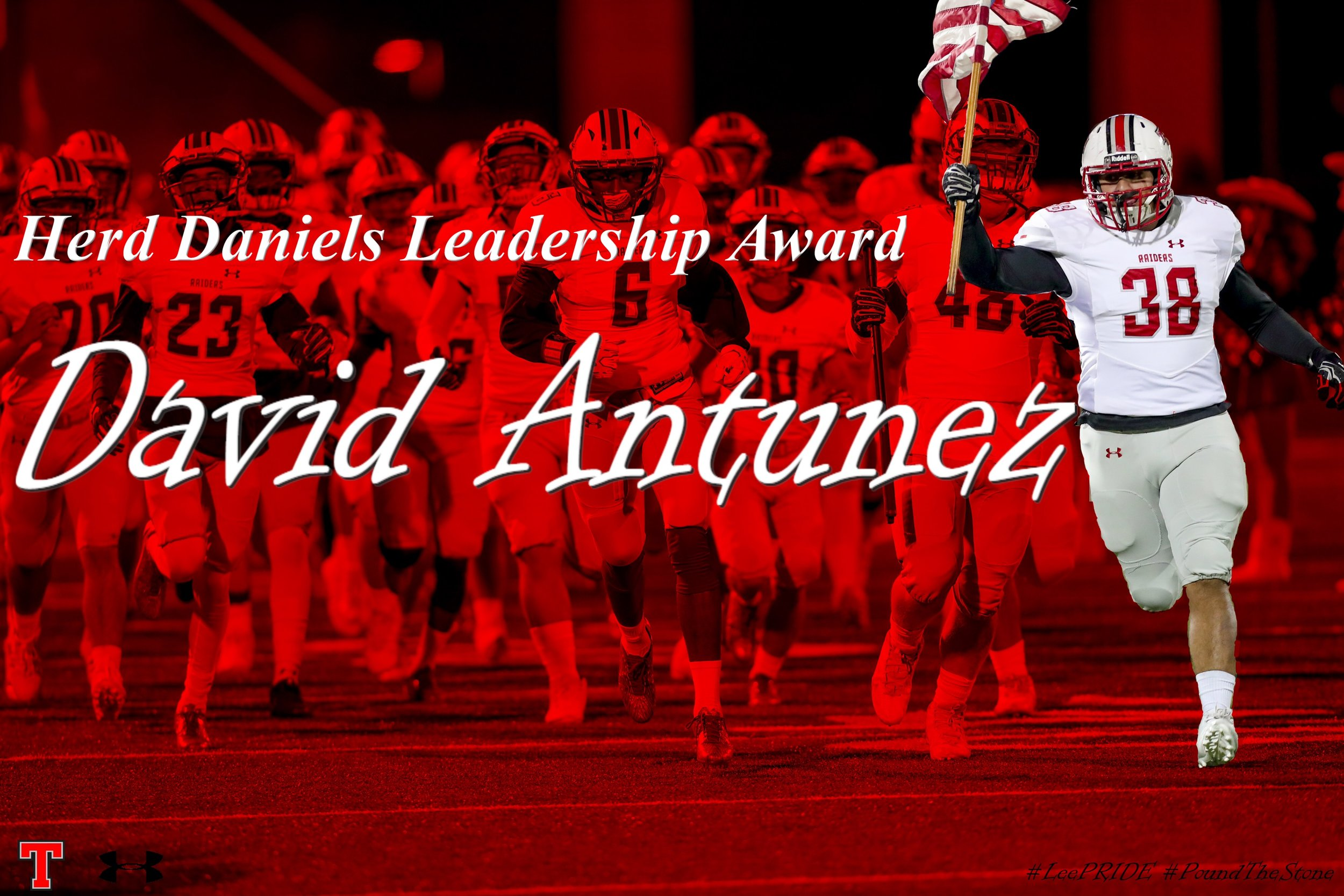 Leadership Award.jpeg