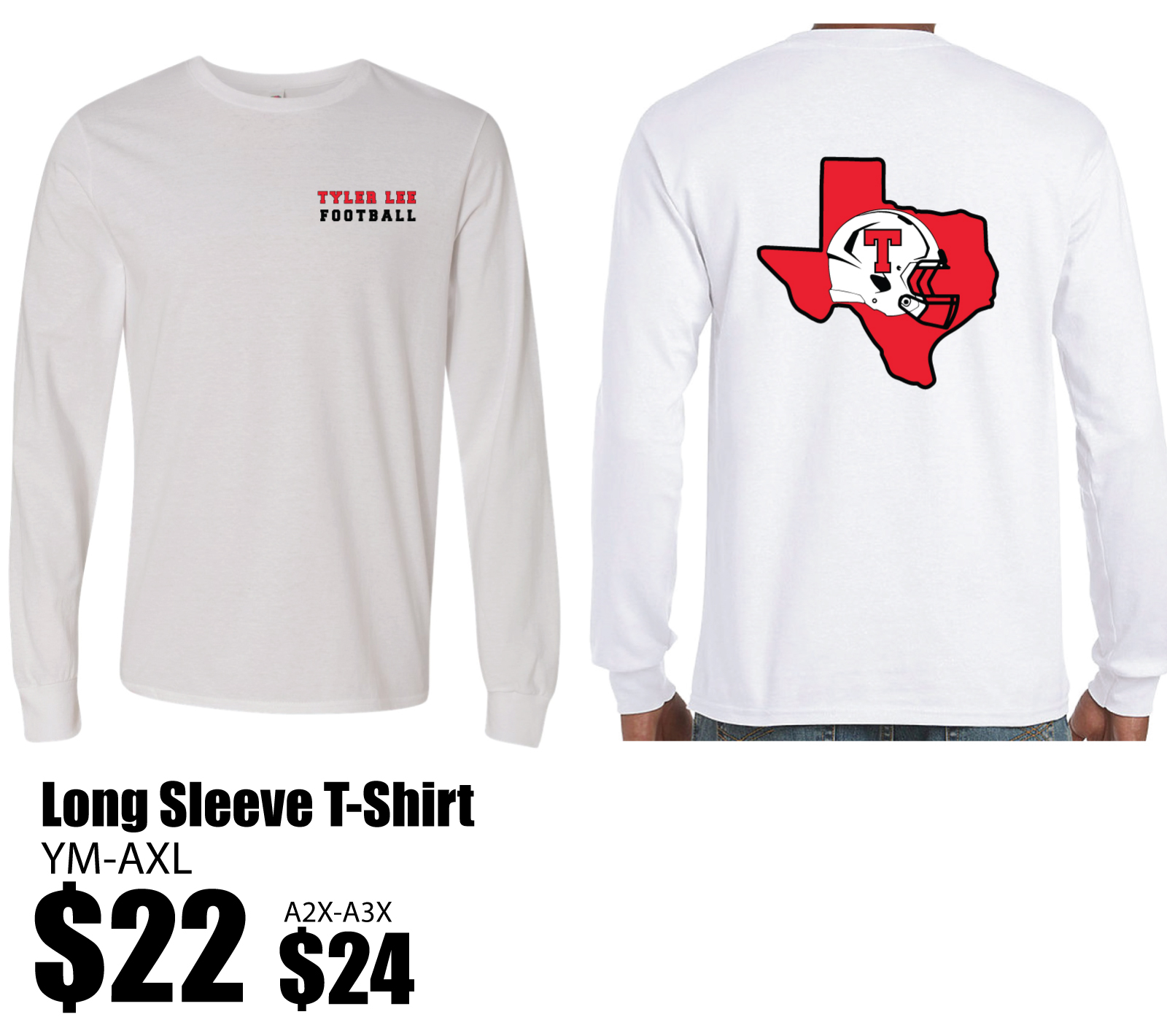 Spirit Gear_Long Sleeve T-Shirt.jpg