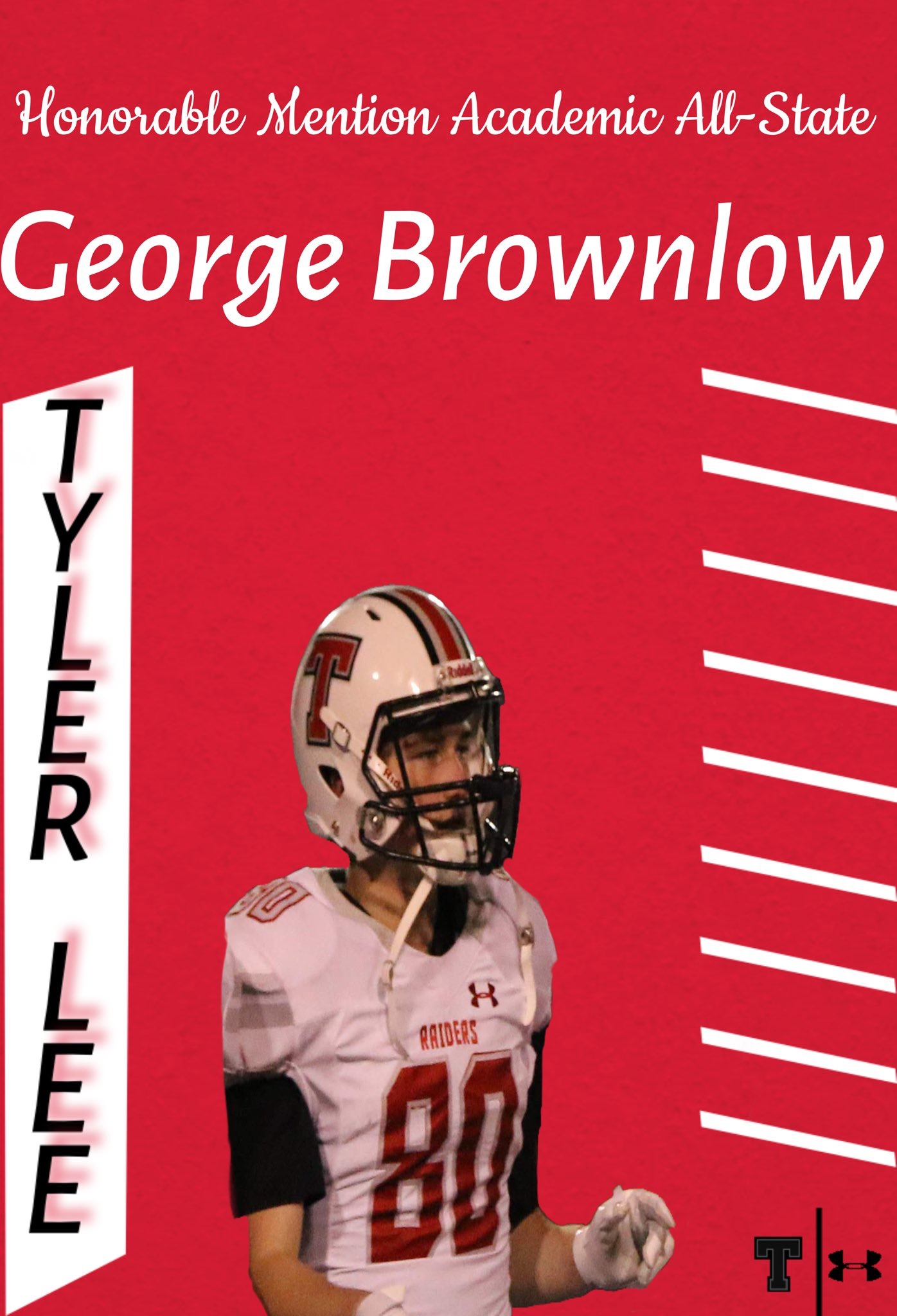 Academic All-State_Brownlow.JPG