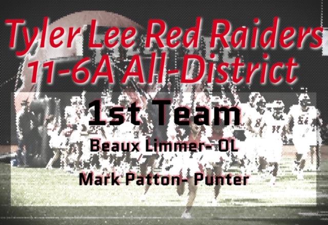 All-District_1st Team.jpg