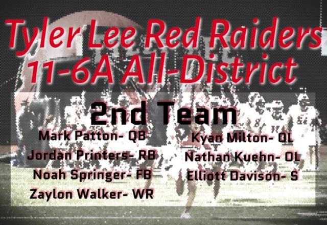 All-District_2nd Team.jpg