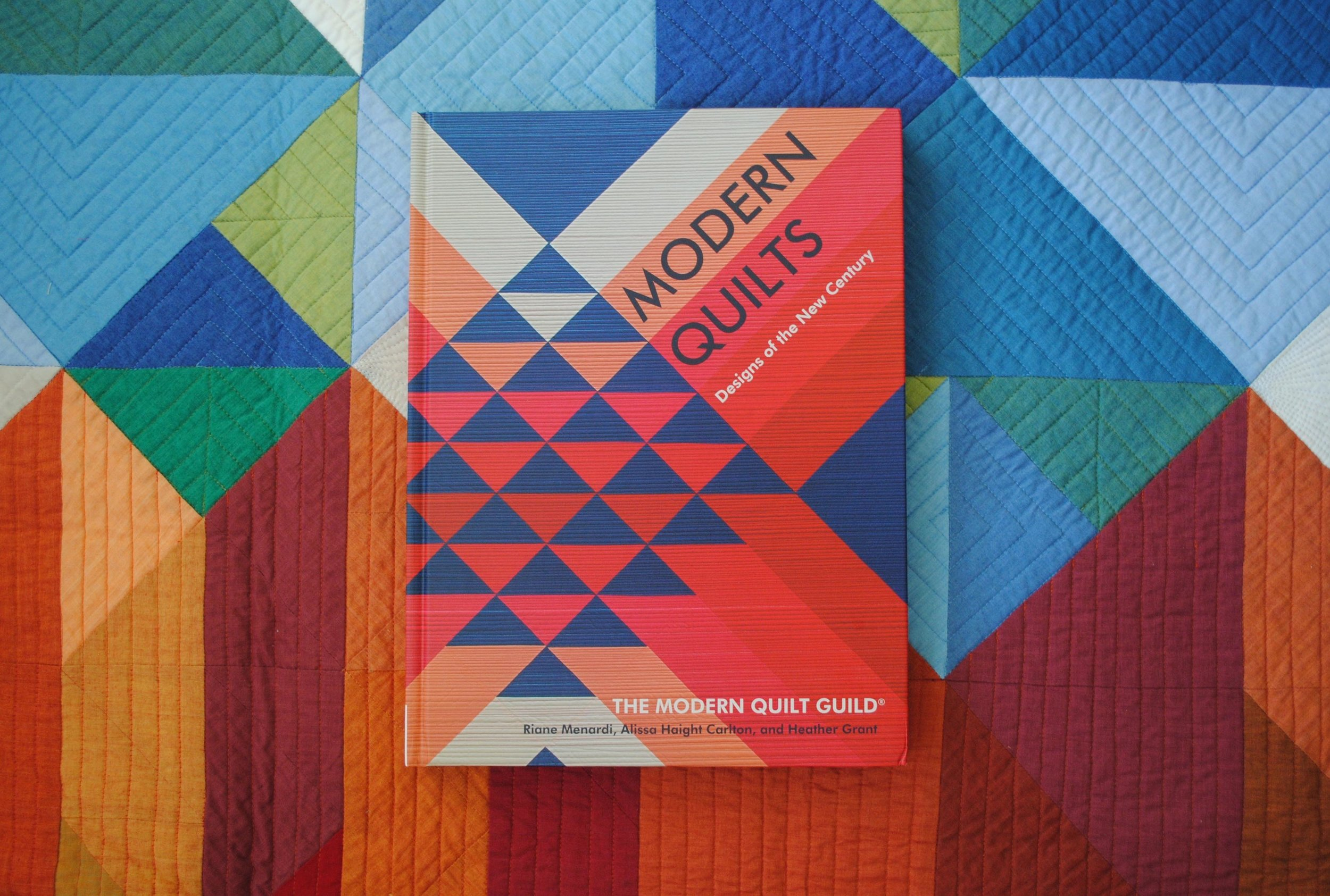 mq book cover full.jpg