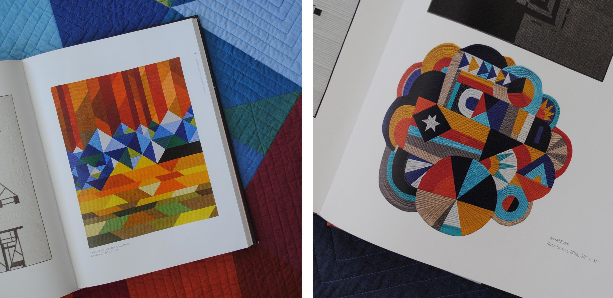 quilts in mq book.jpg