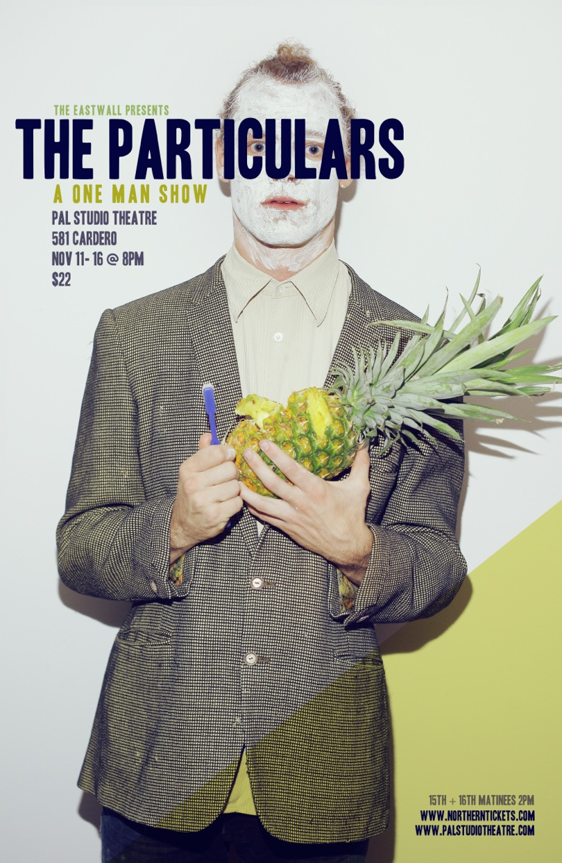 The-Particulars-Poster.jpg