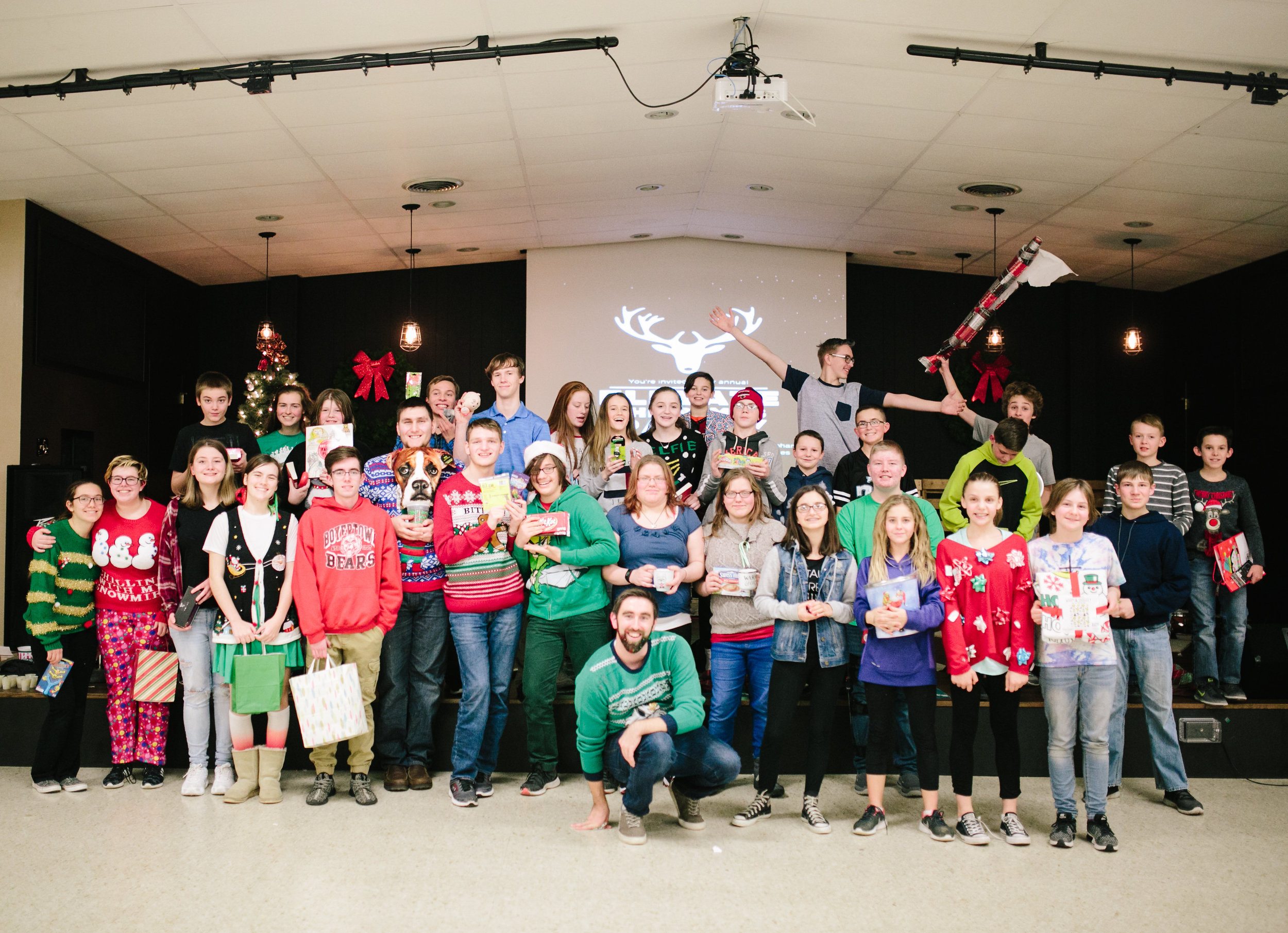 christmas_party_2017-80.jpg