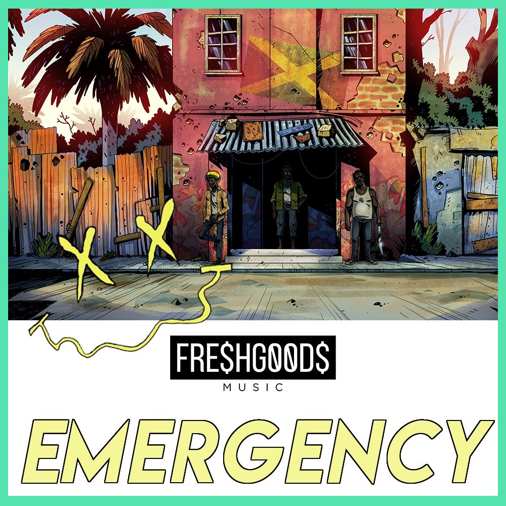 emergency PL.jpg