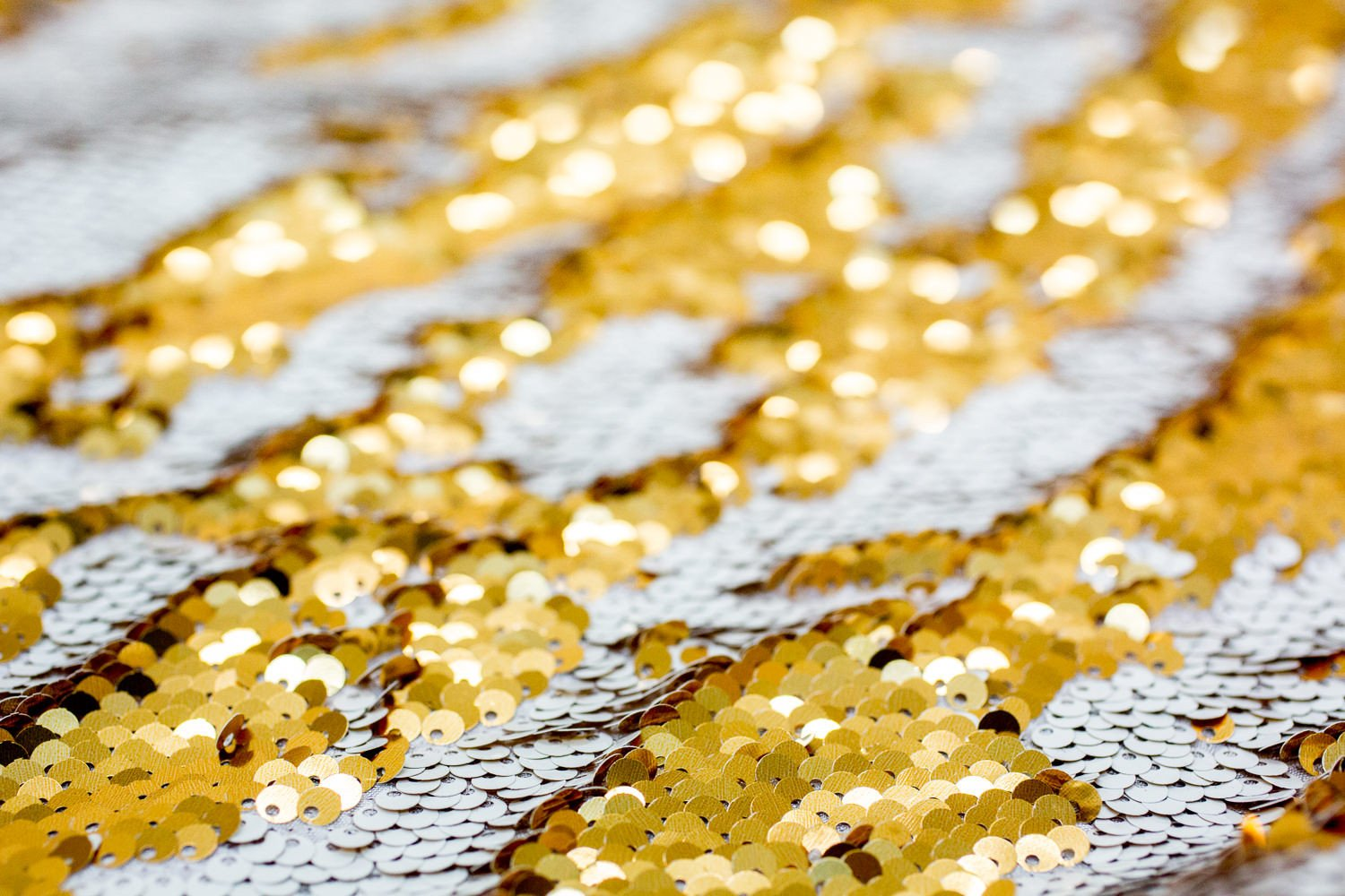 White-and-Gold-Colored-Mermaid-Reversible-Sequin-Backdrop-006@2x.progressive.jpg