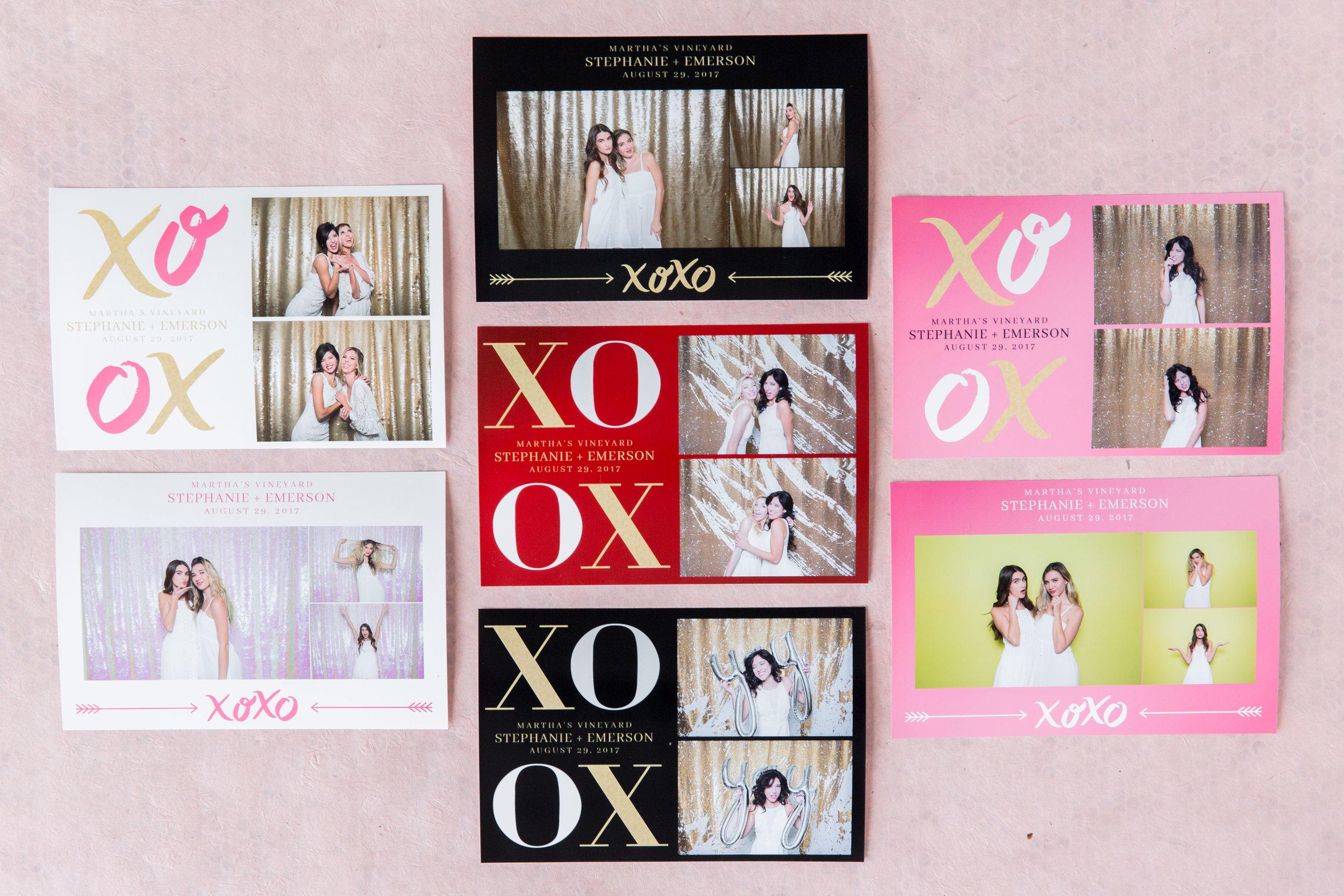 Love-Photoshoot022.jpg