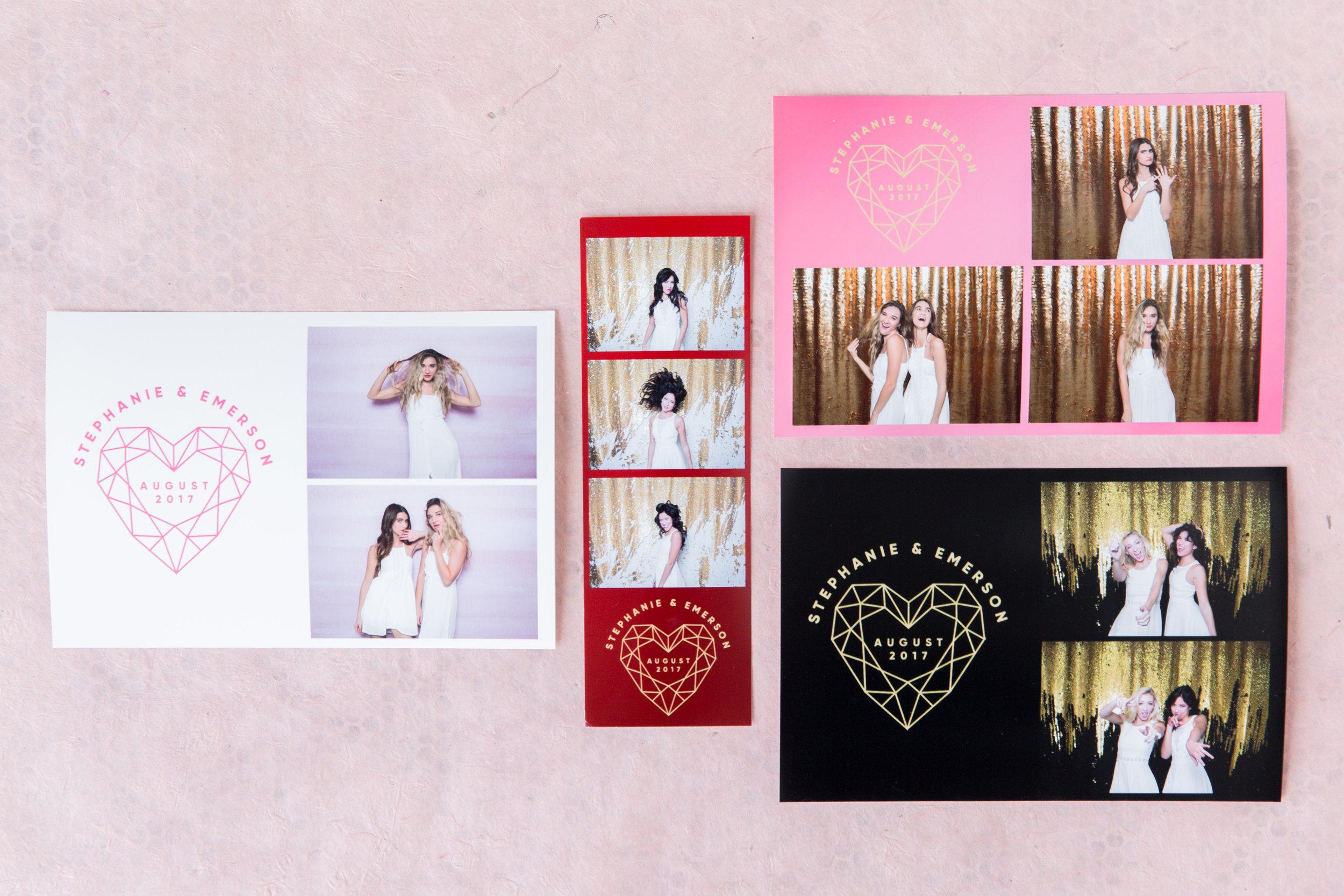 Love-Photoshoot018.jpg