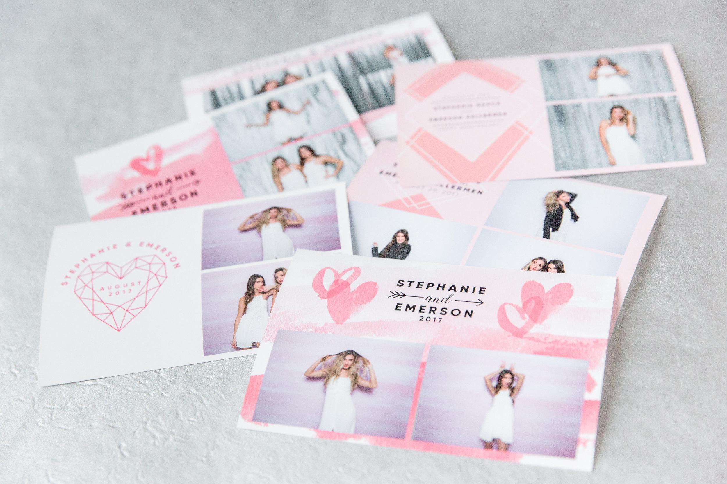 Love-Photoshoot004.jpg