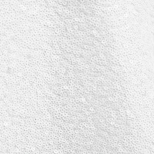 Sequin-Backdrop-White.jpg