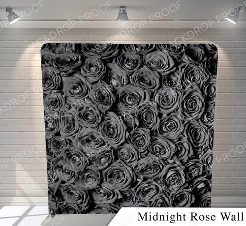 midnight_rose_wall_G__62638.1538967635.jpg