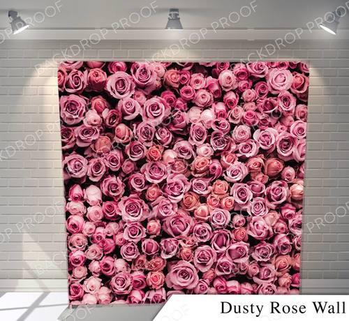 dusty_rose_G_pillow__02208.1538967624.jpg