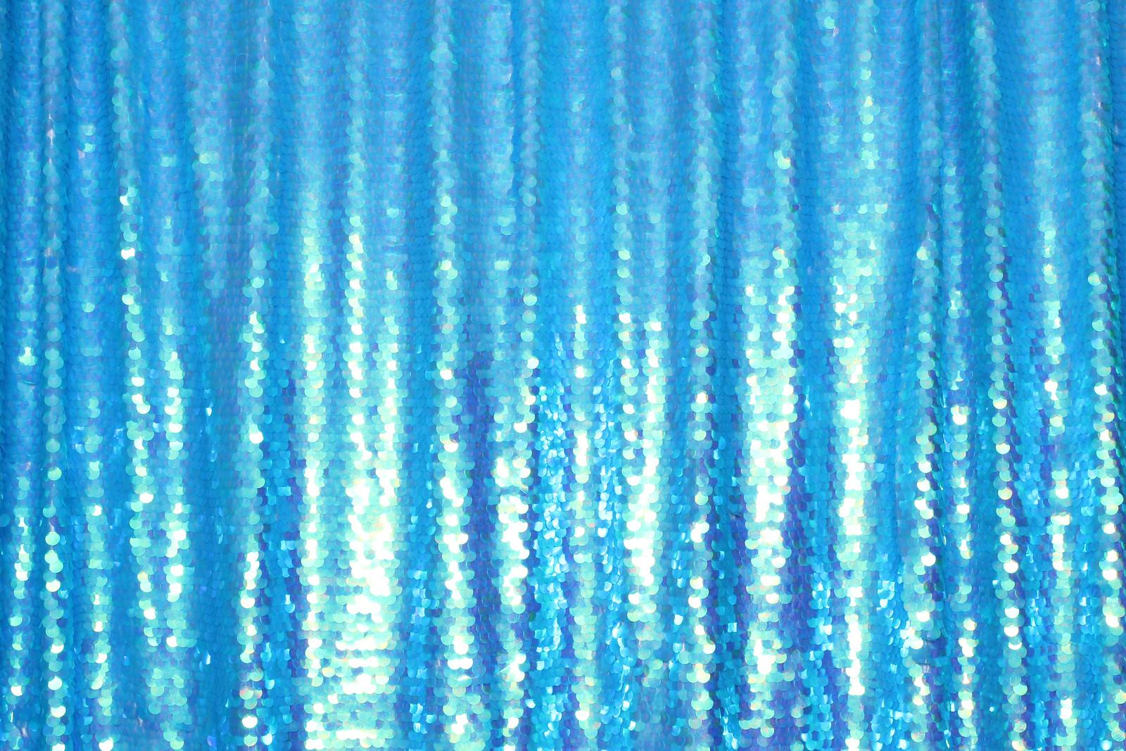LightBlueLS.jpg