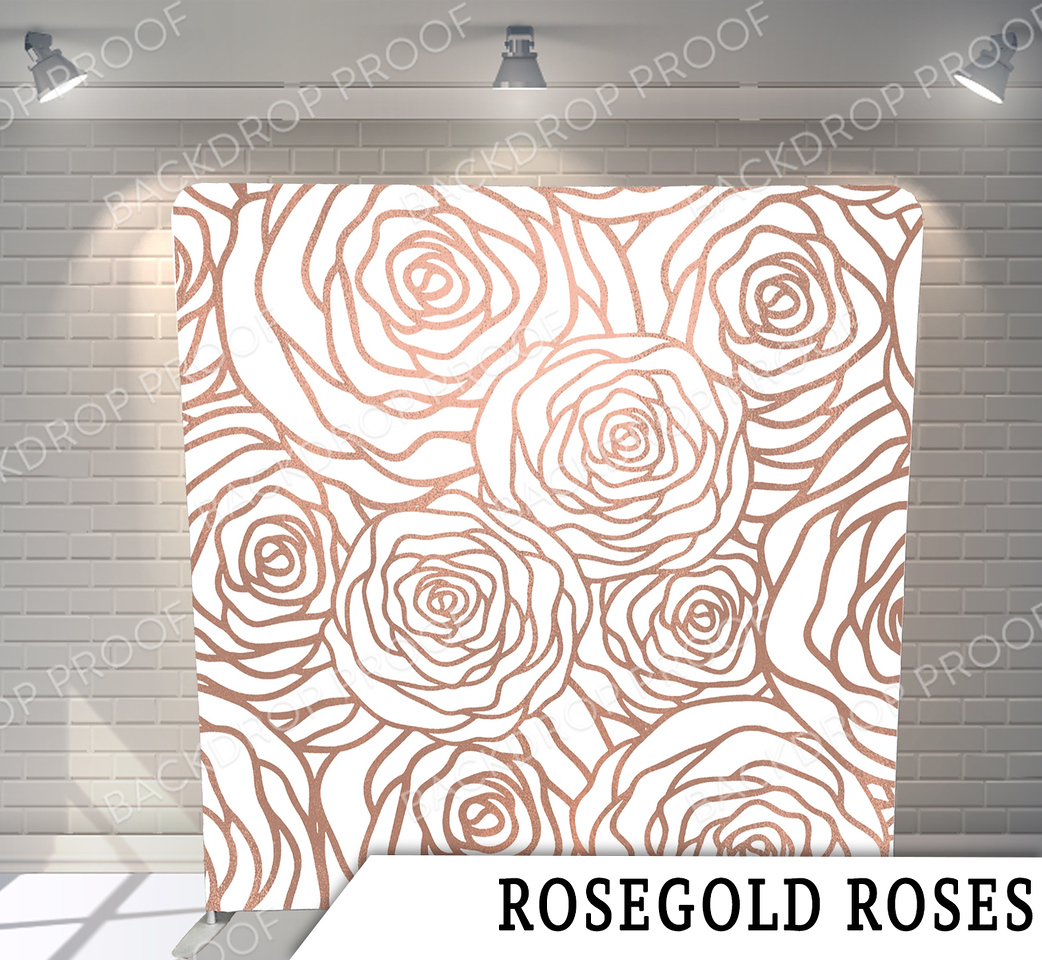 Pillow_RosegoldRoses_G-X2.jpg