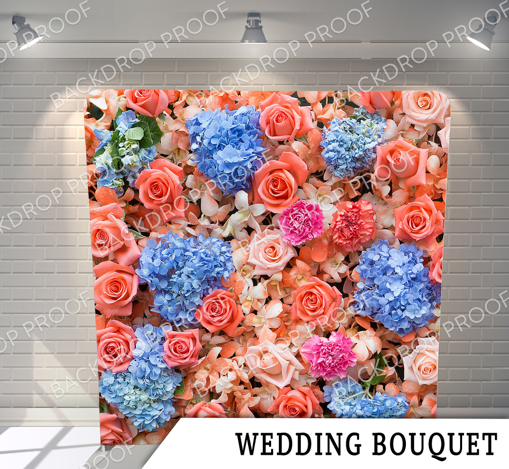 Pillow_WEDDINGBOUQUET_G-X2.jpg