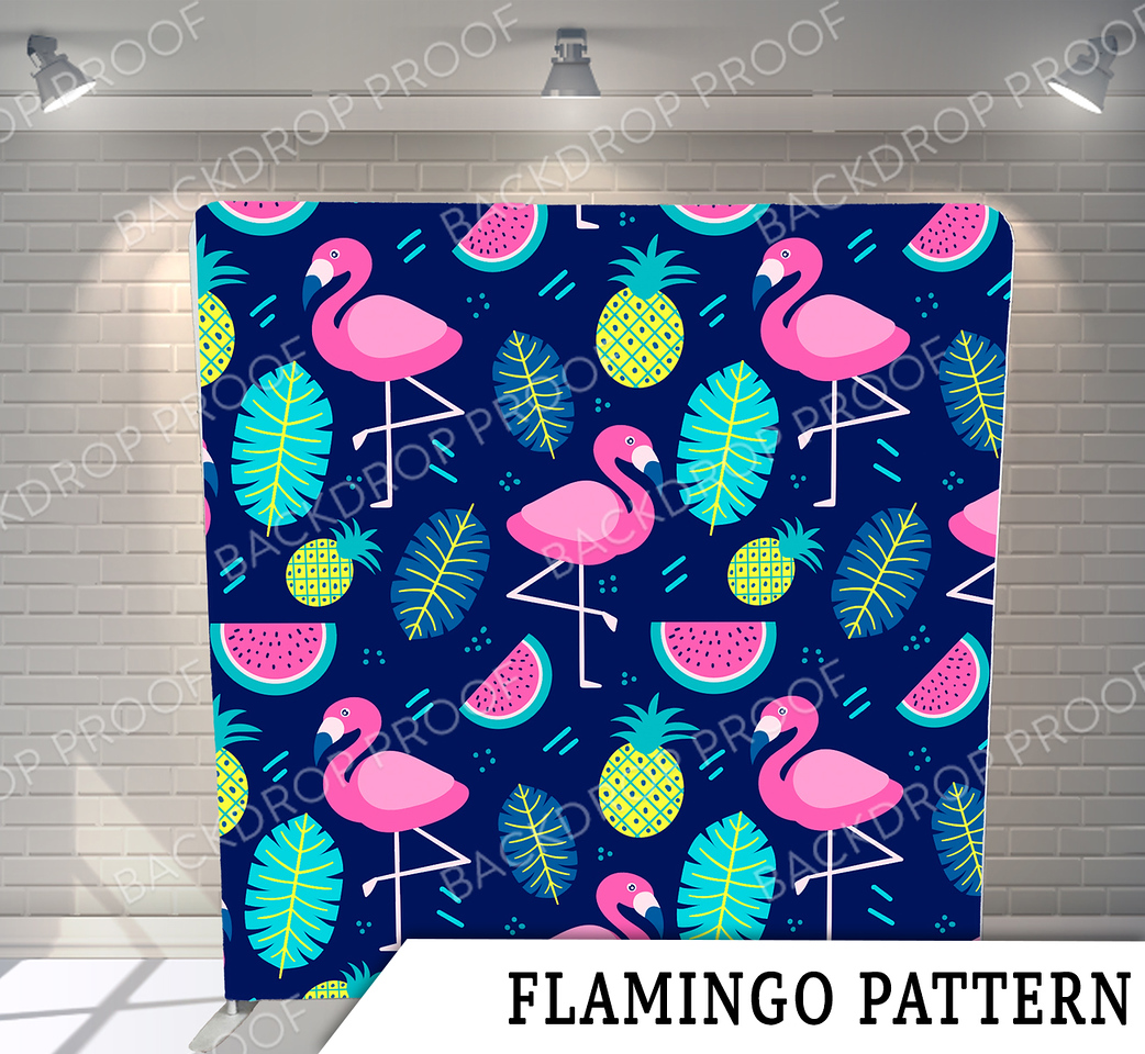 Pillow_FlamingoPattern_G-X2.jpg