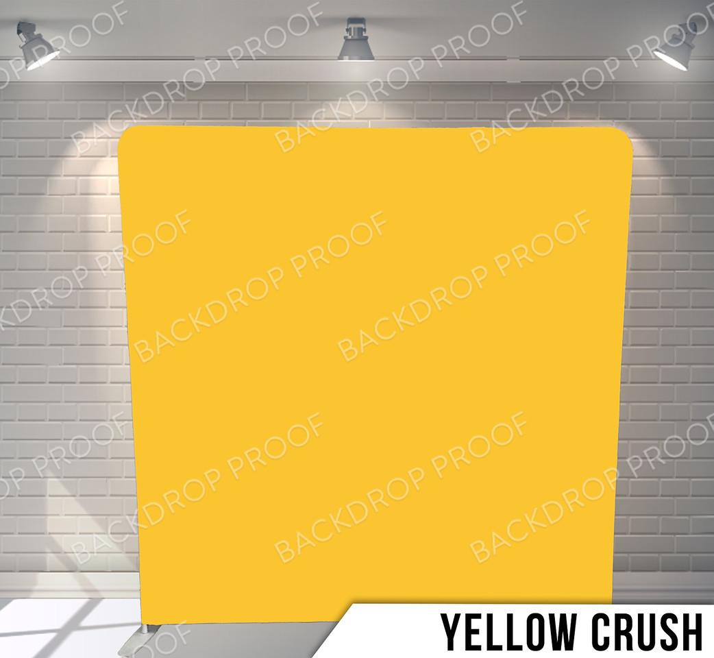 Pillow_YellowCrush_G-X2.jpg