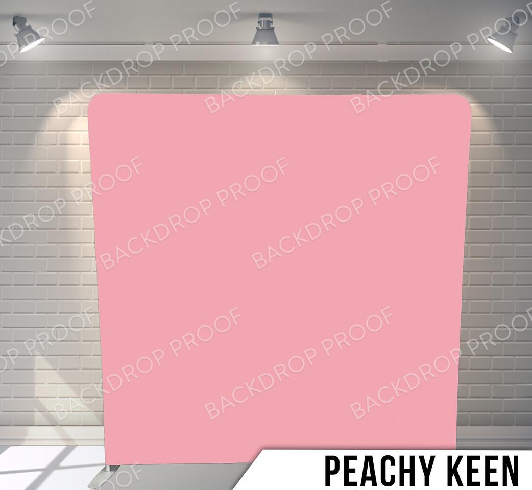 Pillow_PeachyKeen_G-X2.jpg
